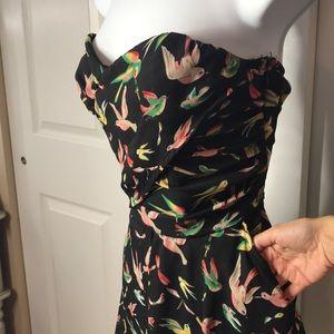 Dresses - BRAND NEW! Hummingbird Dress